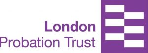 London Probation Trust
