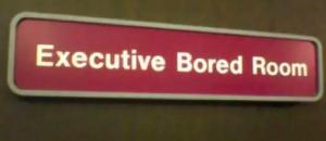 boredroom